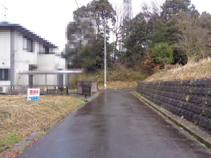 伊賀市柘植町-04