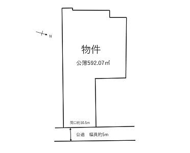 近江八幡市安土町常楽寺-03