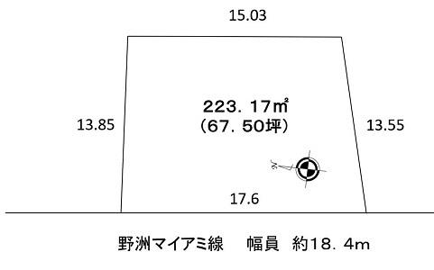 野洲市吉地一丁目-03