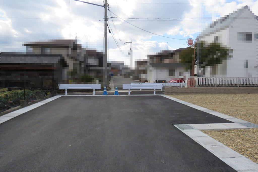 クレステージ野洲冨波甲-06